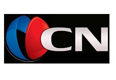 Chilenext TV Online